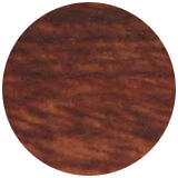 Rosewood Stain