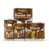 Thumb Rustins Danish Oil Group 4