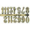 Thumb Faf82148a411dc9a71930bb3e7682d73