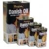 Thumb Rustins Danish Oil 250