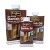 Thumb Rustins Danish Oils